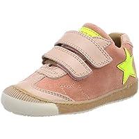 Bisgaard Mädchen 40323118 Sneaker