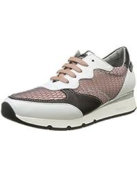 Pikolinos Mundaka W0j_v17, Zapatillas Para Mujer
