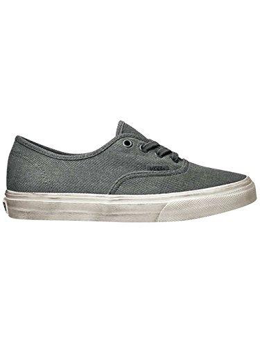Vans - AUTHENTIC, Sneakers, unisex Pewter