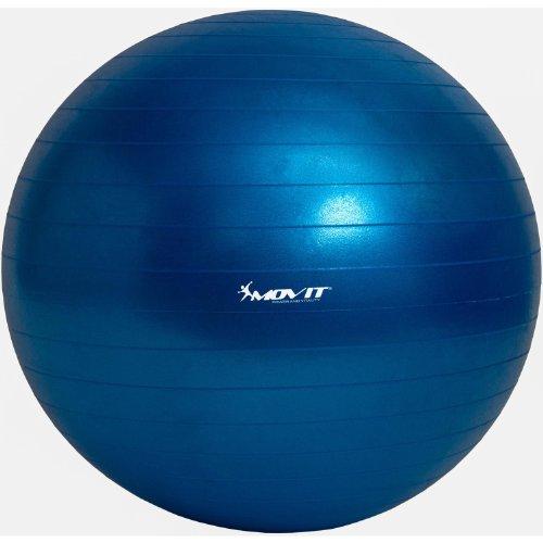 Movitâ® Gymnastics Ball – Exercise Balls & Accessories