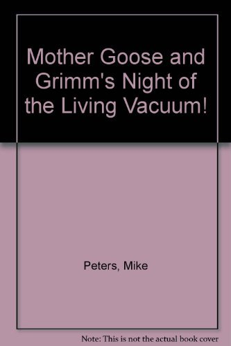 mother-goose-and-grimms-night-of-the-living-vacuum-by-mike-peters-1992-08-01