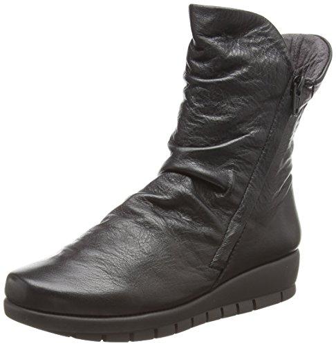 aerosoles-move-up-womens-boots-black-3-uk-36-eu