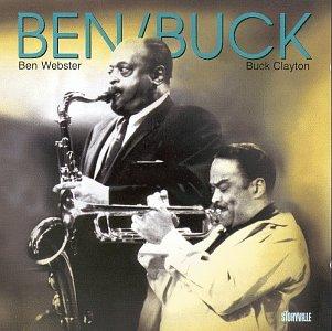 ben-buck