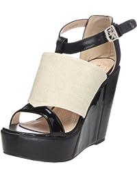Friis & Company Angel - Zapatos de Vestir de material sintético Mujer