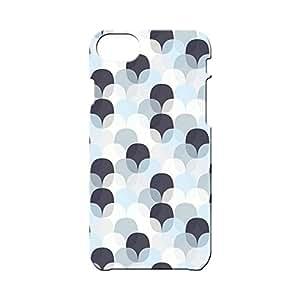 G-STAR Designer Printed Back case cover for Apple Iphone 7 - G7460