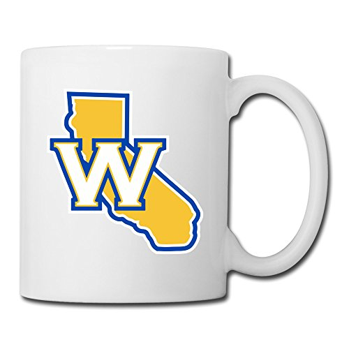 long5zg-golden-state-warriors-funny-tasse-en-ceramique-tasse-a-cafe-taille-unique