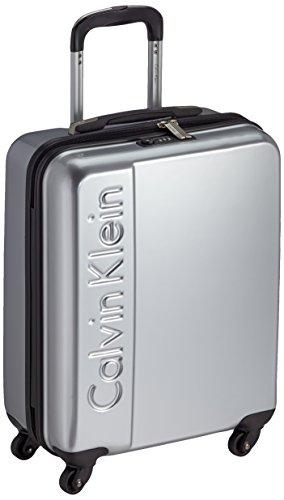 calvin-klein-roller-case-55-cm-33-l-silver