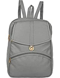 b16541bb07be Arjun RO Unique   Stylish Premium Textured PU Leather Backpack for Boys    Men