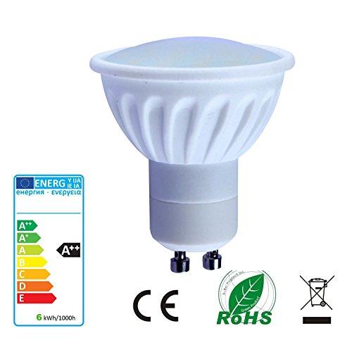 lampaous-pack-of-4-5w-led-gu10-bulb-cool-white-gu10-led-lights-450lm-super-bright-gu10-led-50w-halog