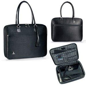 SUSHI Laptop case fashion mini starry sky 10-12