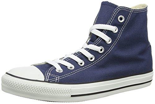 Converse-Ctas-Core-Hi-Baskets-mode-mixte-adulte