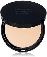 BareMinerals Bareskin Perfecting Veil Powder - Light To Medium for Women - 0.3 oz