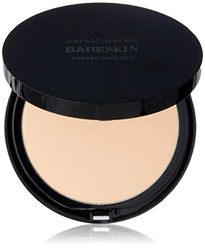 bareMinerals Bareskin Perfecting Veil 9g Light - Medium (Bare Mineral Veil)