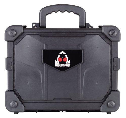 Preisvergleich Produktbild Kamen Rider Fourze Astro Switch Kaban Case Holder Bag