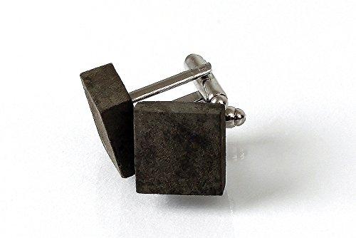 betonidee-gemelli-hooke-nero-custodia-in-calcestruzzo-in-custodia-per-gioielli