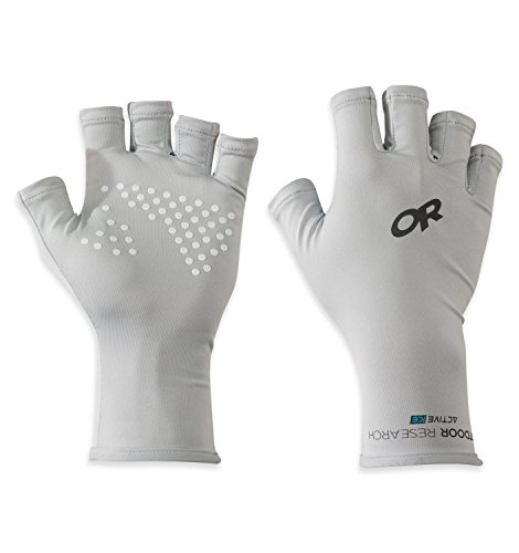 outdoor-research-unidad-guantes-color-gris-claro-tamano-small