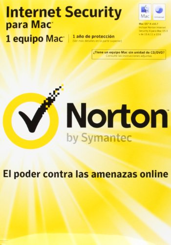 norton-internet-security-paquete-completo-estndar-versin-50-para-mac-espaol-1-usuario