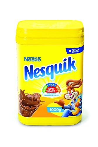 nesquik-opti-start-cacao-solubile-per-latte-barattolo-2-pezzi-da-1-kg-2-kg
