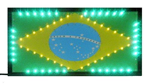 LED Leuchtreklame/Reklame Schild