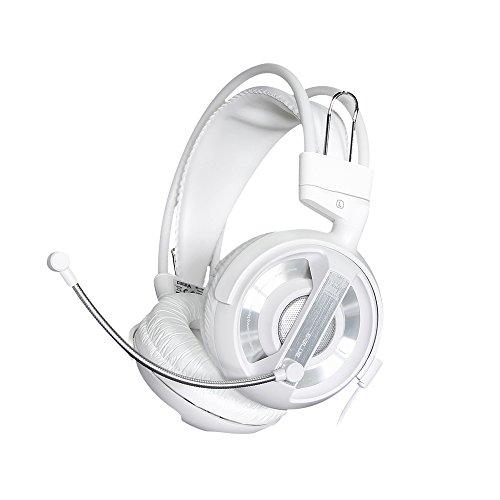 granvelar-h007-cuffie-da-gaming-35mm-stereo-auricolari-con-bassi-profondi-isolamento-del-rumore-e-re