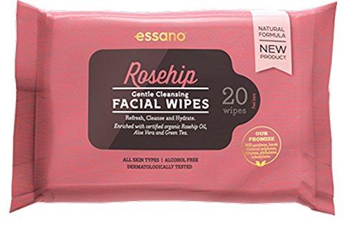 essano-argan-anti-frizz-hair-serum-50ml