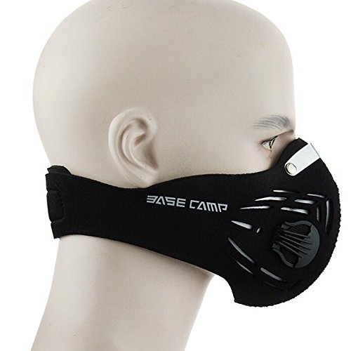 city-anti-pollution-dust-mask-with-activated-carbon-air-filter-adjustable-strap-for-outdoor-cycling-
