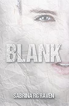 Descargar Torrent+ Blank Epub Patria