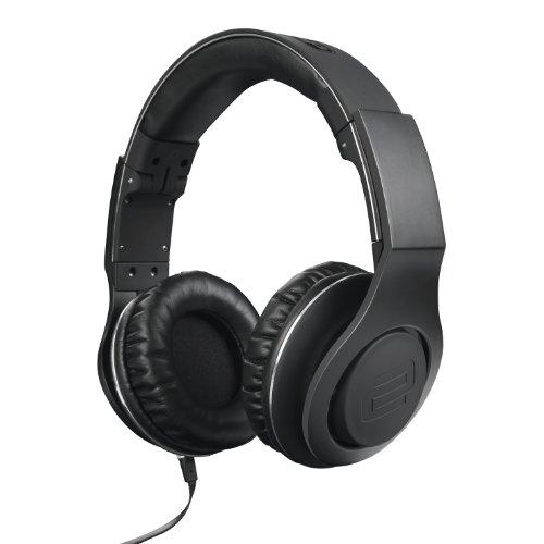 Reloop RHP-30 · Kopfhörer schwarz