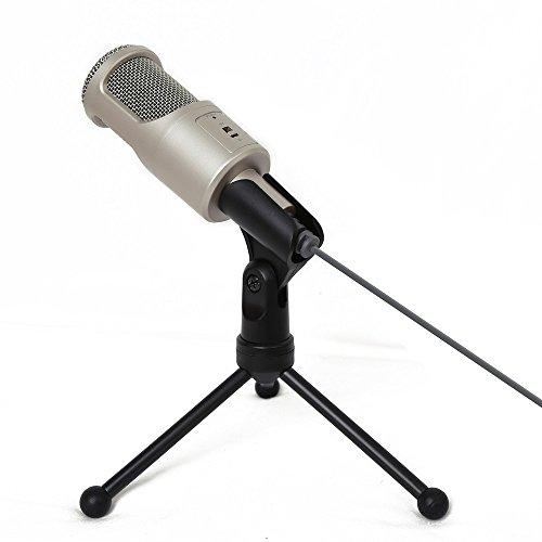 einskey-sound-check-series-cavo-cuffie-auricolari-in-ear-con-migliorata-bass-effetti-attacco-per-mic