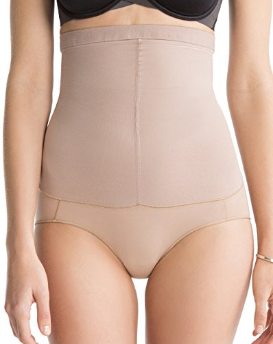 spanx-higher-power-brief-culotte-gainante-femme-beige-tr-dv3-taille-36