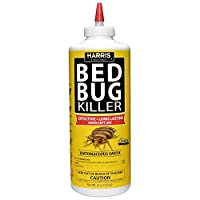 Harris Bed Bug killer, 8 oz