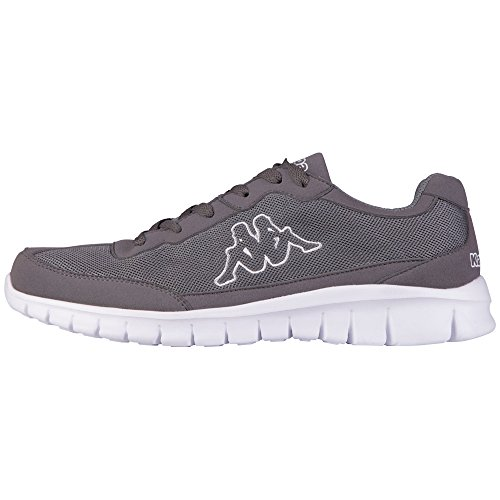 kapparocket-footwear-unisex-mesh-synthetic-zapatillas-unisex-adulto-color-gris-talla-36
