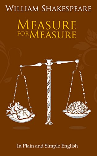 abstinence and orgy in measure for measure People abstain from sexual activity for many reasons here are some benefits that you may have not considered receive a daily measure of god's word and guidance straight to your inbox.