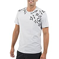 Oxbow K1terzo T-Shirt Manches Courtes Homme