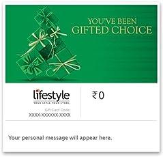 Flat 10% off at checkout||Lifestyle - Digital Voucher