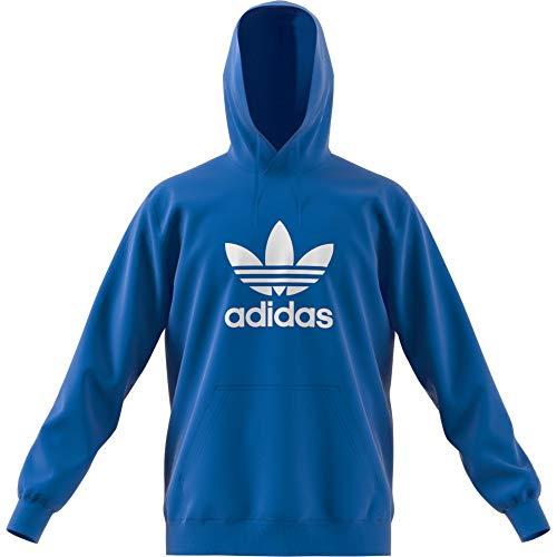 adidas Herren Produkttyp Primär - Adidas Hoodie Xxl