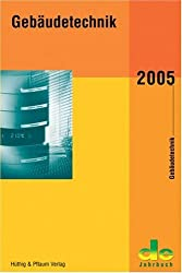 Gebäudetechnik 2005