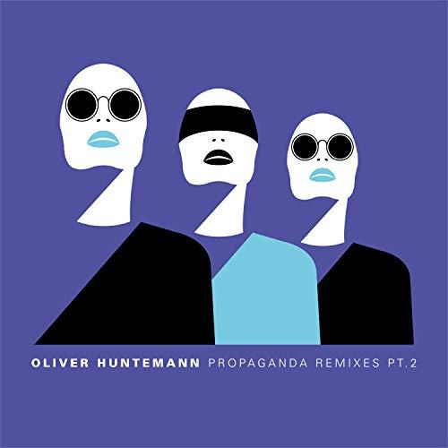 Doppelgänger (Marco Resmann Remix)