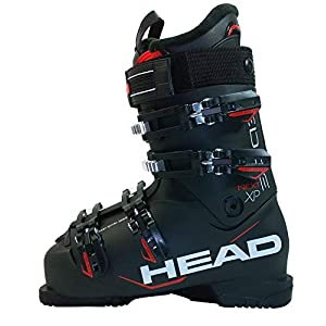 Skischuhe Head Next Edge XP Flex 80 Skistiefel 2019 Ski Boots Skiboots