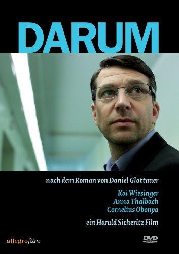 The Reason Why ( Darum )