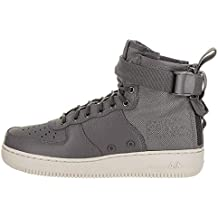 Nike 917753 Sneakers Homme