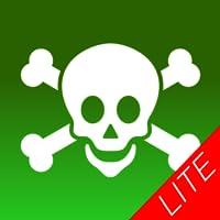 Vergiftung Erste Hilfe für Kinder - Lite