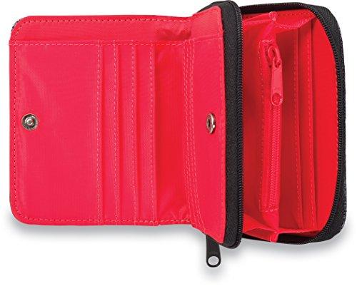 DAKINE SOHO portafoglio da donna, Spradical, taglia unica, 08290003 Multicolore - Lizzie