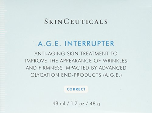 Skinceuticals A.G.E Interrupter 48ml