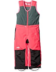 Helly Hansen Kid's Powder Snow Winter Bib Pant