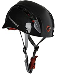 Mammut Skywalker 2 - Casco para escalada