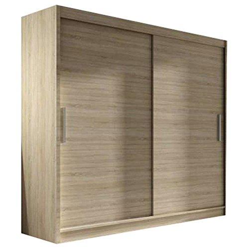 justhome-lincoln-armario-ropero-con-puertas-correderas-tamano-215x180x58-cm-color-sonoma