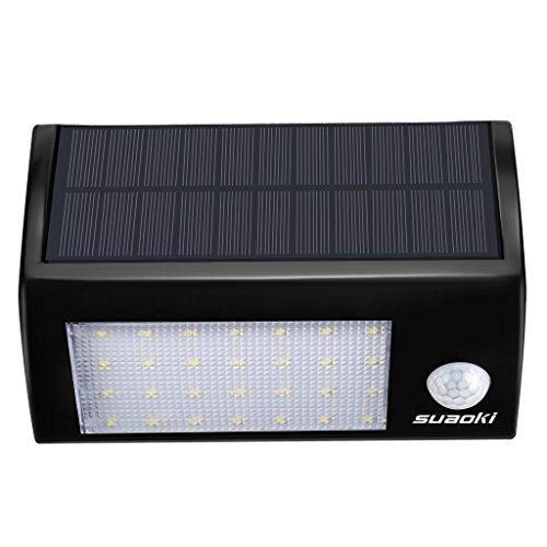 suaoki-28-led-lampe-solaire-jardin-led-sans-fil-luminaire-exterieur-detecteur-de-mouvement-avec-troi