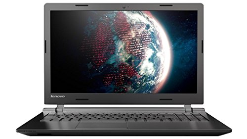 lenovo-b50-10-notebook-con-windows-10-intel-celeron-n2840-ram-da-4gb-hard-disk-da-500gb-monitor-da-1