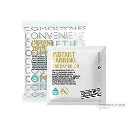 Comodynes Instant Tanning...